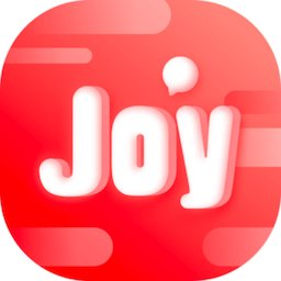 Image of JOY - Live Video Call
