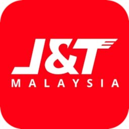 Image of J&T Malaysia