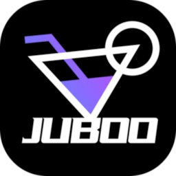 Image of Juboo - Video Call Now