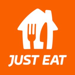 Image of Just Eat France