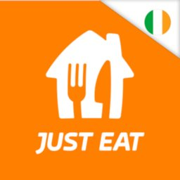 Image of Just Eat Ireland