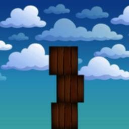 Image of Stack The Box 2D