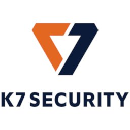 Image of K7 Mobile Security