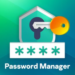 Image of Password Manager