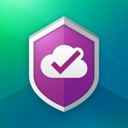 Image of Family Protection — Kaspersky Security Cloud