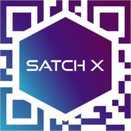 Image of SATCH X (旧SATCH VIEWER)