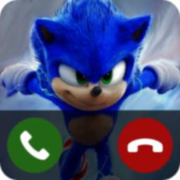 Image of Call Prank for Sonic