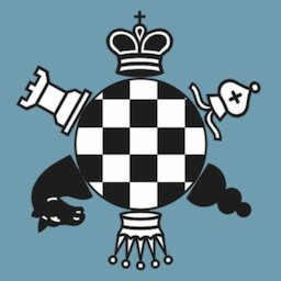 Image of Chess Coach