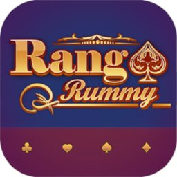 Image of RangRummy