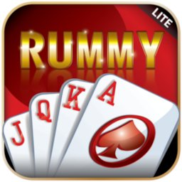 Image of KhelPlay Rummy
