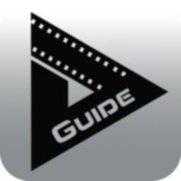 Image of Watched Multimedia Guide