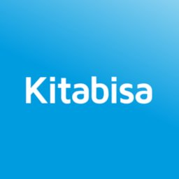 Image of Kitabisa