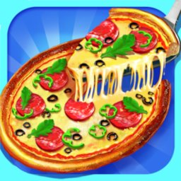 Image of 🍕🍕My Cooking Story 2