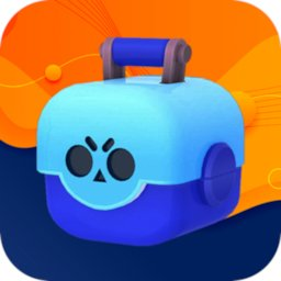 Image of Brawl Stars Box Simulator