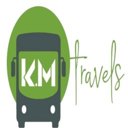 Image of KM Travels