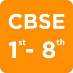 Image of CBSE Class 1 to 8 Books & Solutions