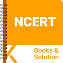 Image of NCERT Books & Solutions Free Downloads