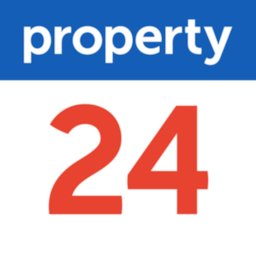 Image of Property24