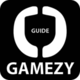 Image of Guide For Gamezy App