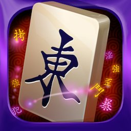 Image of Mahjong Epic