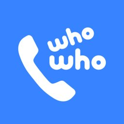 Image of whowho