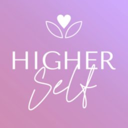 Image of Higher Self