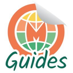 Image of Mapo Guides