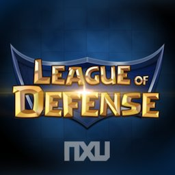 Image of League of Defense
