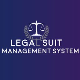 Image of Legal Suit Management System