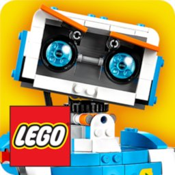 Image of LEGO® BOOST