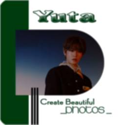 Image of Create Beautiful Photos Yuta