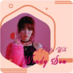 Image of Make Photos With Wendy Son