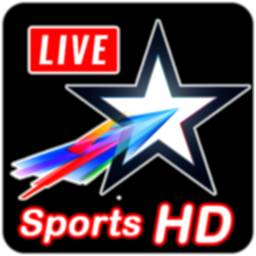 Image of Star Sports Live Cricket TV Streaming HD Guide
