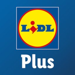 Image of Lidl Plus