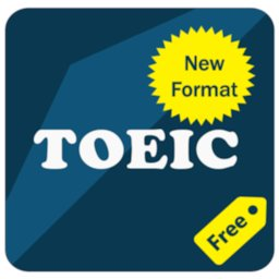 Image of Toeic New Format, Toeic Test, Toeic Practice