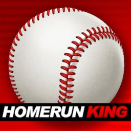 Image of Homerun King
