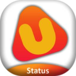 Image of Uvideo status