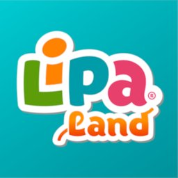 Image of Lipa Land - Games for Kids 3-6