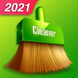 Cleaner icon