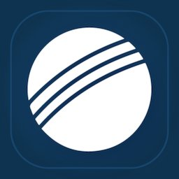 Image of Live Cricket Match & LiveScore