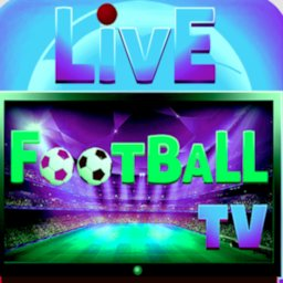 Image of Football Live Streaming - Watch Football Guide