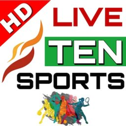 Image of Ten Sports Live