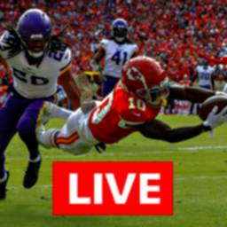 Image of Watch NFL Live Streaming Free