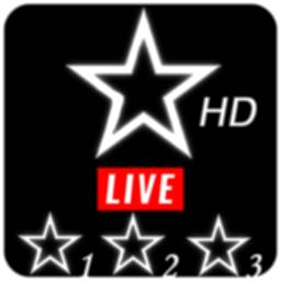 Image of Star Sports Live Cricket HD Streaming guide