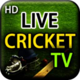 Image of Live Cricket TV