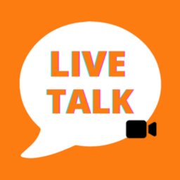 Image of Live Talky