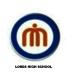 Image of Lords Group of Schools