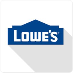 Image of Lowe's