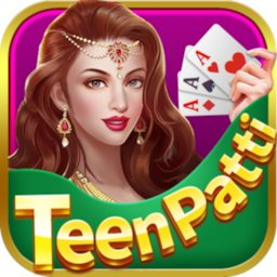 Image of Paisoo TeenPatti & Rummy