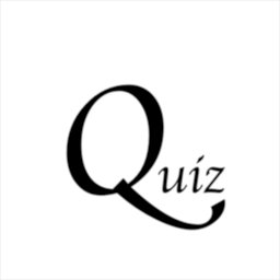 Image of Quiz For U